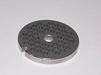 Решетка (Сито) для мясорубки BOSCH 4.5 мм