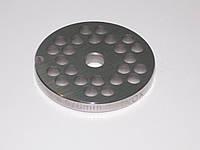 Решетка(Сито) для мясорубки BOSCH 6 мм, фото 1
