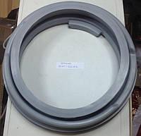Резина люка Samsung (Самсунг) DC61-20219E, фото 1