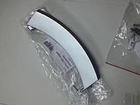 Ручка люка Bosch (Бош) 00751783 для стиральной машины