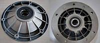 Блок подшипников Ariston (Аристон) 056 для стиральной машины