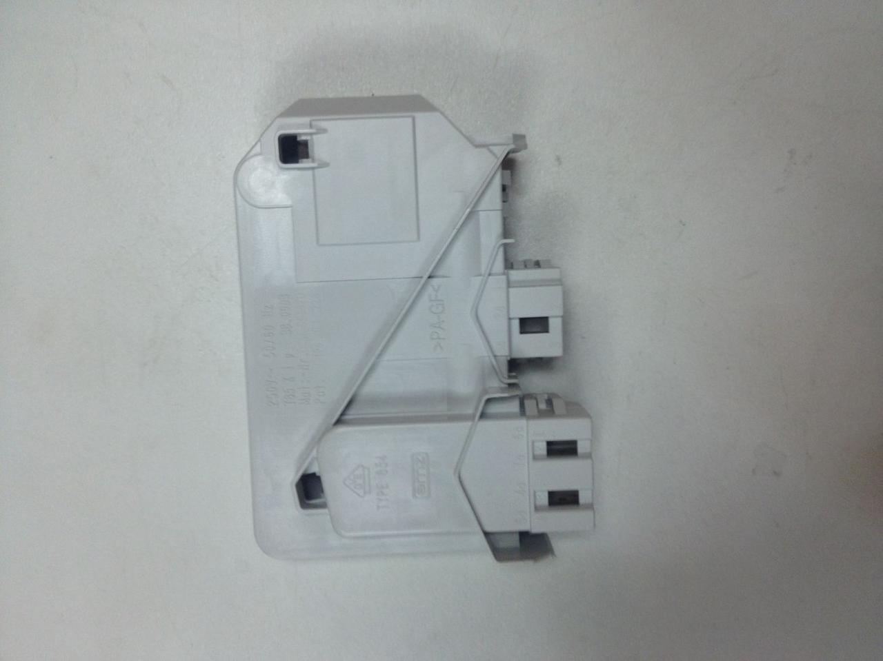 Замок автоматический Samsung DC64-00652D для стиральной машины
