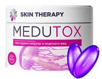 Сыворотка Medutox (Медутокс) от морщин