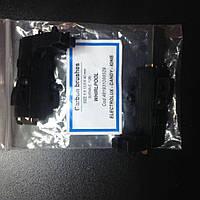Щетки угольные 5*13,5*32 с щеткодержателем Whirlpool 481931088529, фото 1