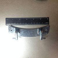 Завес (петля) люка LG 4774ER2001A для стиральной машины, фото 1