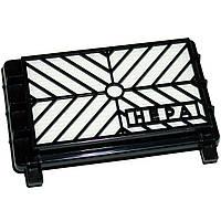 ➔ Фильтр выходной(HEPA 12)для пылесоса Philips S-Class FC8038/01