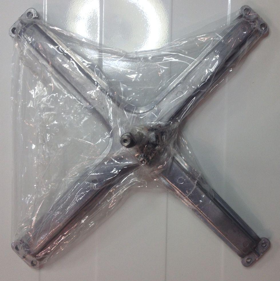 Крестовина барабана Ardo для стиральной машины cod.023