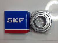 Подшипник SKF 6207-2z (box) для стиральной машины, фото 1