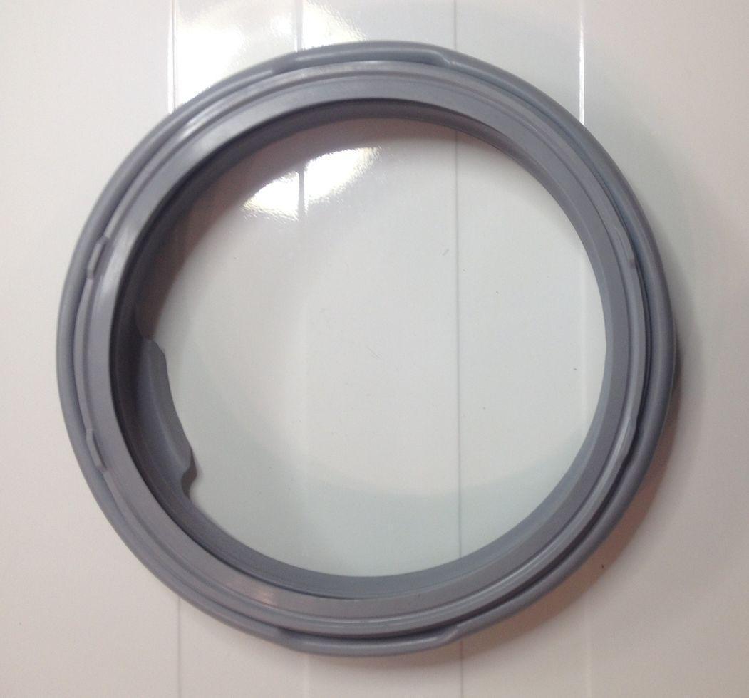 Резина (манжет) люка Beko 2804860100 для стиральной машины