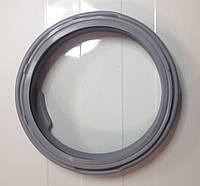 Резина (манжет) люка Beko 2804860100 для стиральной машины, фото 1