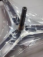 Крестовина барабана Samsung (EBI 741) DC97-15182A, фото 1