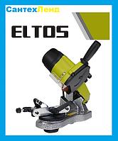 Заточная машина Eltos МЗ-510 Прямой привод