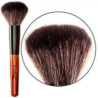 Кисть для макияжа Karina KB-112