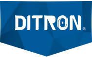 Новый сайт полностью посвященный продукции Ditron !!!!!!