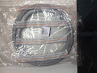Резина (манжет) люка Ariston C00110330 Original, фото 1