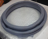 Резина (манжет) люка Samsung DC64-02750A, фото 1