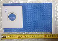 Мешок многоразовый Samsung DJ69-00481B для пылесоса, фото 1