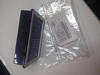 Фильтр (HEPA H13) для пылесоса Samsung (Самсунг) DJ97-01250F, фото 1