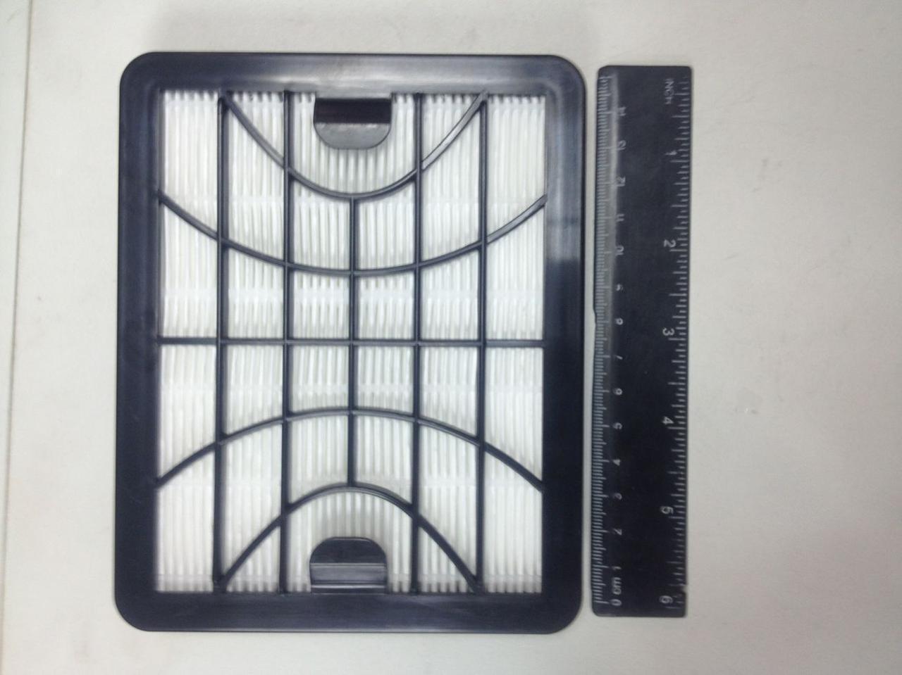 Хепа фильтр Zelmer 795050 для пылесоса