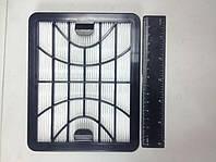 Хепа фильтр Zelmer 795050 для пылесоса, фото 1