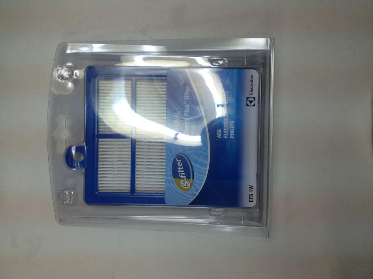 Фильтр пылесоса Electrolux 9001677682 Original