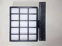 Хепа фильтр Samsung DJ97-00492A для пылесоса, фото 1