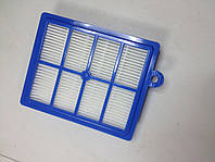 Хепа фильтр для пылесосов Electrolux 900167762