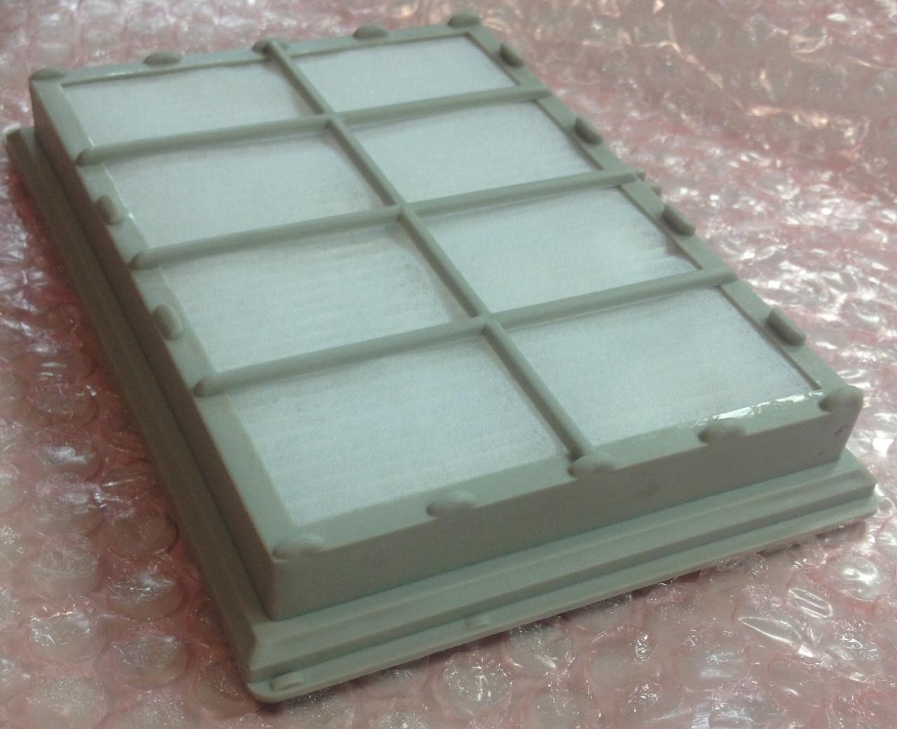 Фильтр HEPA для пылесоса Bosch 263506 не оригинал