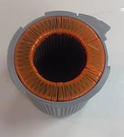 НЕРА-фильтр для пылесоса LG 3211FI2376H, фото 1