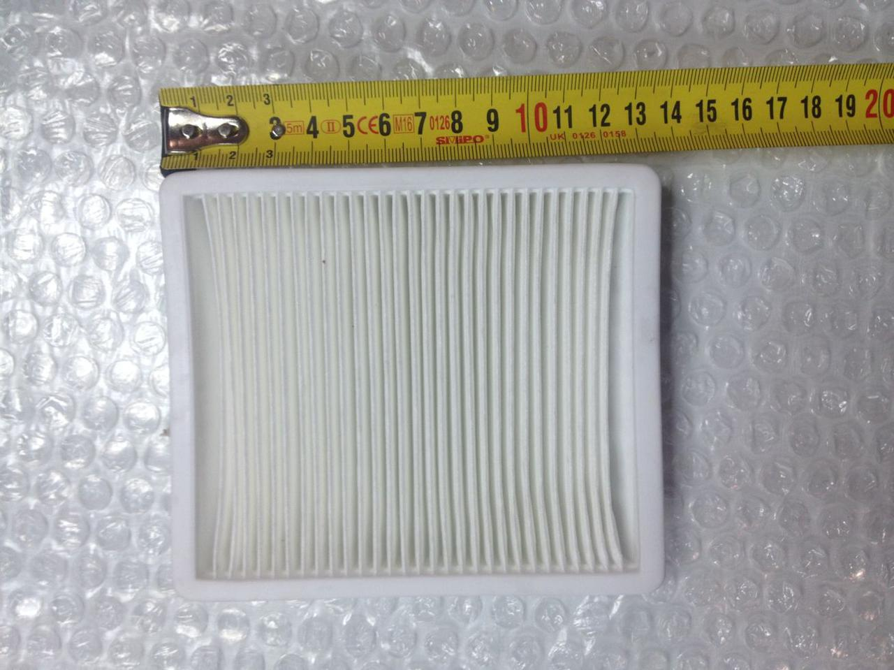 Фильтр пылесоса Samsung DJ63-00672D original