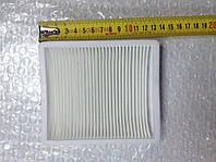 Фильтр пылесоса Samsung DJ63-00672D original, фото 1