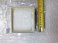 Фильтр HEPA Bosch 572234 для пылесоса, фото 1