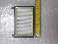 Фильтр выходной Philips 432200039090 для пылесоса, фото 1