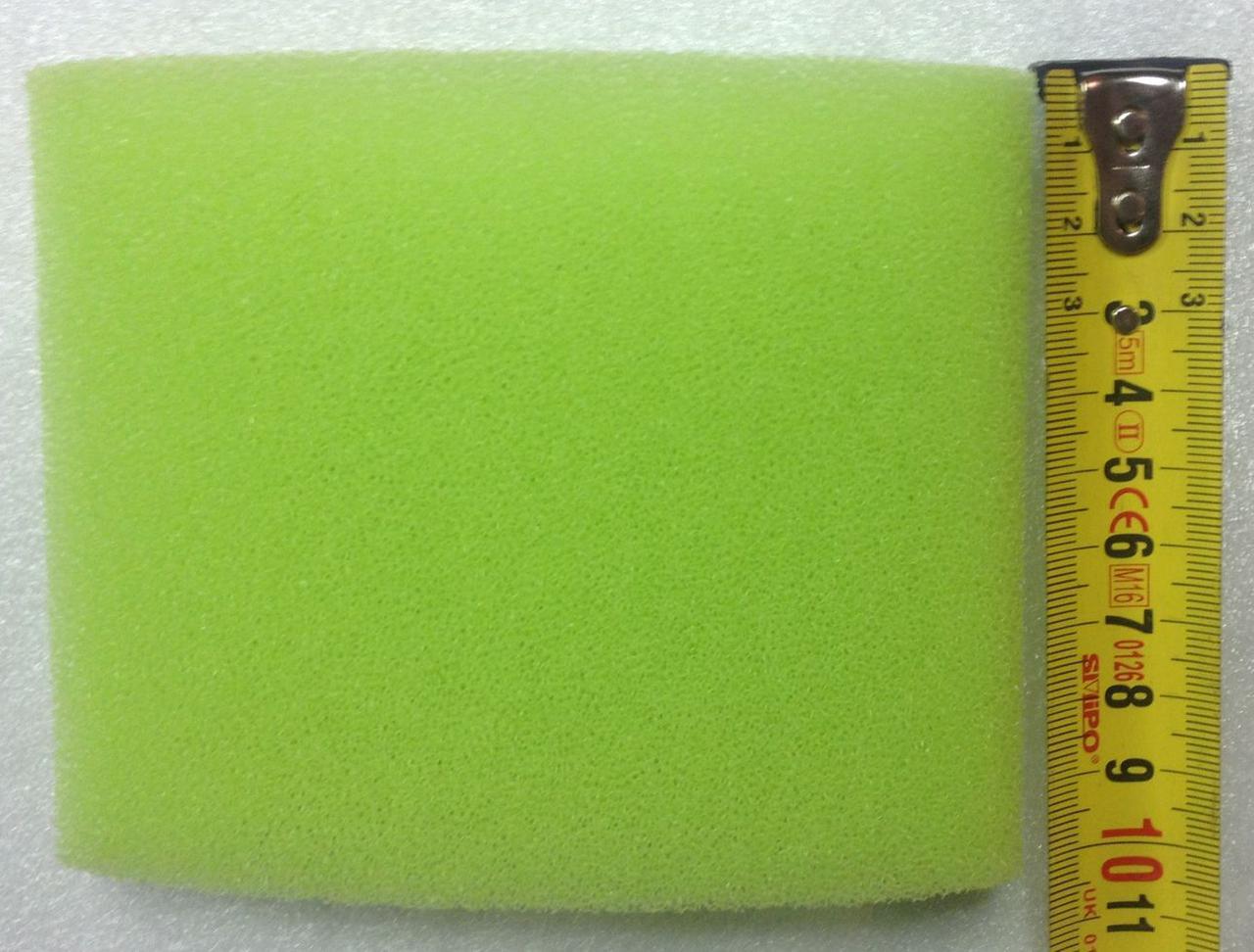Фильтр поролоновый для влажной уборки пылесоса Zelmer 919.0088 (797694)