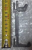 Крючок двери  Gorenje (Горенье) 116289 для микроволновой печи
