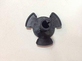 Куплер микроволновой печи Самсунг DE67-00182A