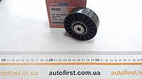 Autotechteile Ролик генератора MB OM601-603 (гладкий) (натяжной)