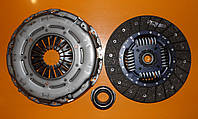 Комплект сцепления Valeo 832086 KIA soul cerato Hyundai accent elantra i30 sonata