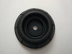 Опора верхняя стойки Лачетти (LACETTI) (опорный подшипник амортизатора) CTR, фото 2