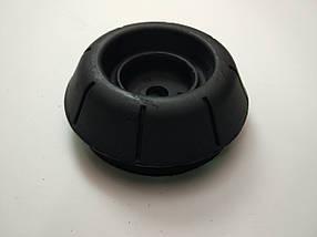 Опора верхняя стойки Лачетти (LACETTI) (опорный подшипник амортизатора) CTR, фото 3