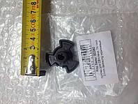 Куплер Samsung DE67-00182A для микроволновой печи, фото 1