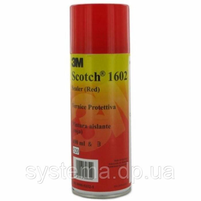 3m Scotch® 1602 - Цветное изолирующее покрытие, 400 мл