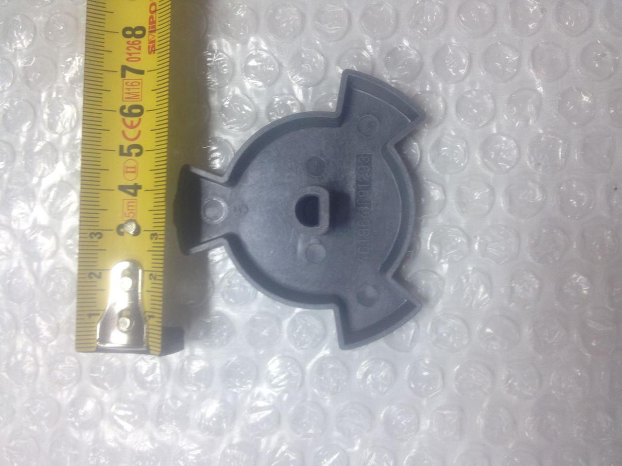 Куплер тарелки СВЧ Whirlpool 481010545578