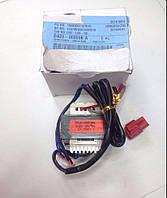 Трансформатор DA26-0009K A для холодильника Самсунг