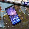 "Оригинал Nokia 7 Plus 6.0"" Snapdragon 660* 4/6Gb RAM+64Gb ROM+чехол+Бронь стекло - Фото"