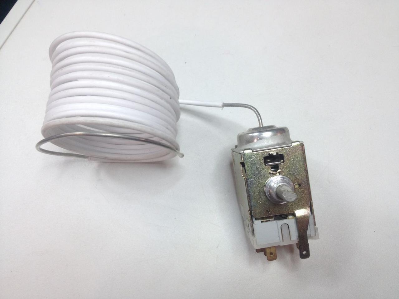 Терморегулятор (термостат) ТАМ-125