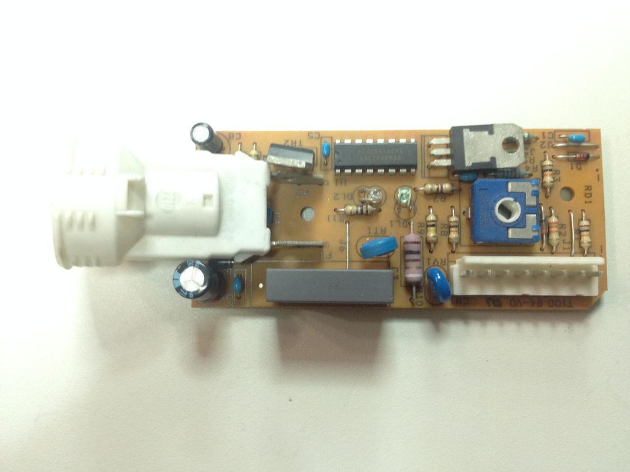 Модуль (плата управления) ARDO (АРДО) 546044102