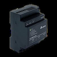 DRU-24V10ACZ - Блок питания с функцией UPS от Delta Electronics до 10А
