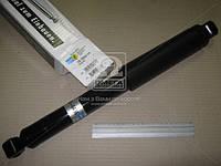 Амортизатор ВАЗ 2101-07 подвески задний газовый B4 (пр-во Bilstein) 19-064666