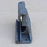 Направляющая ножа НИВА (54-1-2-9Б), фото 2